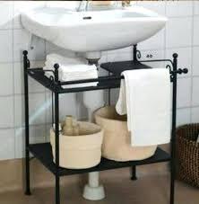 best under sink organizer diy under kitchen sink storage photo 1 of 8 best under sink storage