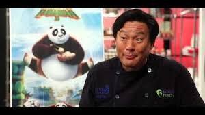 kung fu panda 3 kung fu panda wiki fandom powered wikia