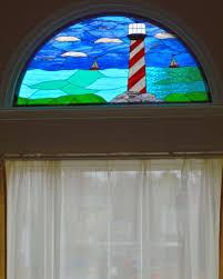 decorative glass solutions custom stained glass u0026 custom leaded
