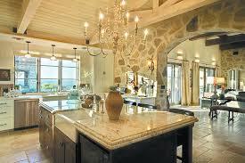 country home interior design ideas 25 country home interior designs electrohome info