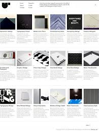 grid layout for wordpress 29 best wordpress themes images on pinterest clean design