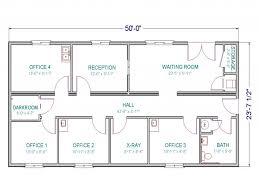 25 house floor plans with office ravi vasanwar u0027s engineering blog