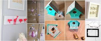 création déco chambre bébé faire soi meme deco chambre bebe à référence sur la décoration de