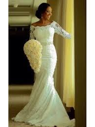 wedding dresses indianapolis half sleeves mermaid lace wedding dresses with beaded sash lace