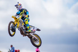 james stewart news motocross motocross action magazine mxa weekend news round up the silly