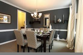 89 Best Wall Colors Paint by Home Design Decorations For Dining Room Walls Interior