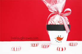 Christmas Candy Craft - diy christmas crafts and ideas the 36th avenue