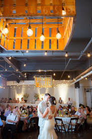 outdoor wedding venues san diego moniker warehouse weddings get prices for wedding venues in ca