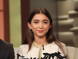 write my paper for me free girl meets world star rowan blanchard writes powerful essay about girl meets world star rowan blanchard writes powerful essay about depression growing up
