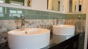 Bathtubs At Menards Kitchen Moen Bath Faucets Delta Tub Faucet Menards Bathroom Sinks