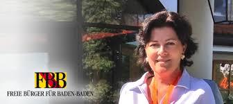 Staatsanwaltschaft Baden Baden Das Große Vergessen Fokus Baden Baden De
