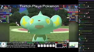 The Revolution Begins Twitch Plays Pokemon Know Your Meme - twitch plays pok礬mon battle revolution matches 89229 and 89230