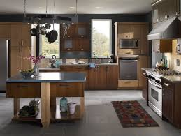Birdseye Maple Kitchen Cabinets Studio41 Home Design Showroom Cabinetry Contemporary Cabinetry