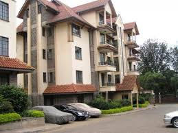 3 bedroom apartment for rent 2 3 bedroom apartment for rent in yaya center standard