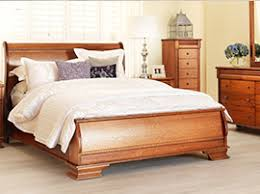 furniture bed furniture picture on furniture for beds bed frames 4
