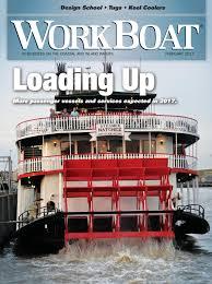 workboat february 2017 by workboat magazine issuu
