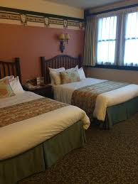 room fresh sequoia lodge rooms decor idea stunning lovely to