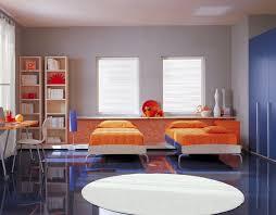 Modern Teenage Bedroom Furniture by Nice Teen Bedroom Furniture In The Shape Of Modernity Amaza Design