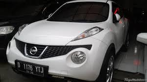 nissan serena 2004 bekas bursa jual beli mobil bekas nissan juke murah rajamobil