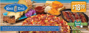 Round Table Pizza Discovery Bay 44 Dublin Ca Restaurant Coupons U0026 Deals
