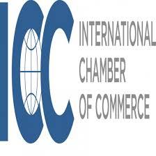 chambre de commerce internationale agenda les règles incoterms 2010 de la chambre de commerce tout