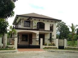 house plans front porch front house design front porch designs house front design home