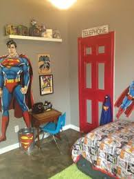 marvel bedroom awesome boys room kids bedroom grey for the 3 walls gray walls and room
