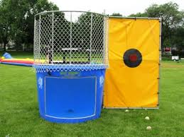 dunk tank for sale dunk tank rental naperville plainfield schaumburg des plaines