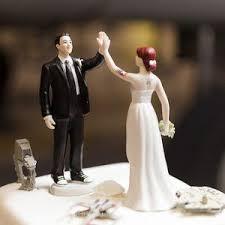 high five cake topper wedding cake topper wedding doves and groom doves wedding