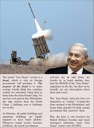 Challenge Hoax The Missile Defense Hoax The About Money
