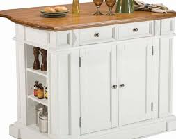 kitchen islands vancouver kitchen white kitchen cart used kitchen island small kitchen