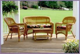 Rustic Outdoor Patio Furniture Patio Interesting Lowes Outdoor Patio Furniture Lowes Furniture