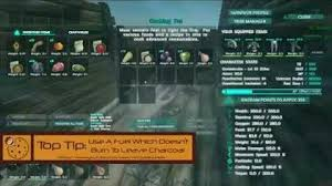 cooking pot ark survival evolved wiki fandom powered by wikia
