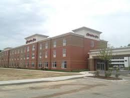 Comfort Inn Civic Center Augusta Me Hampton Inn Augusta Me Augusta Me United States Overview