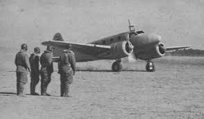 Tachikawa Ki-54