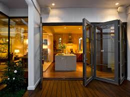 sliding patio doors hgtv