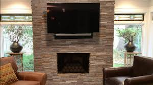stone veneer wall panels real stone systems