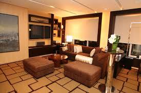 100 luxe home decor luxe home interiors pensacola fl about