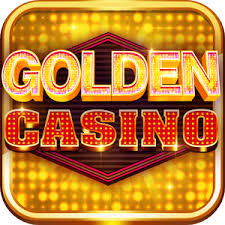 best casino t礬l礬charger golden casino best free slot machines pour pc