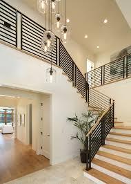 rambarde escalier design rampe escalier moderne rambarde escalier 06 décoration