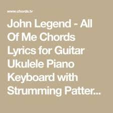 ukulele keyboard tutorial ukulele tutorial 96 ordinary people john legend youtube