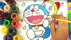 dora thanksgiving coloring pages doraemon coloring pages for kids and color dora and friends fun