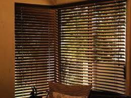 Roller Blinds Johannesburg Bakebergs Blinds Custom Made Wooden And Aluminium Venetian