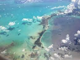 Iguana Island Iguana Island Turks And Caicos Runningandthecity
