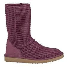 ugg boots sale dublin cheap watches mgc gas com