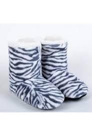 womens slipper boots size 12 wholesale slipper socks yelete com