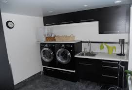 Laundry Room Sink by Ikea White Laundry Room Cabinets Bedroom And Living Room Image