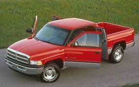 1999 dodge ram extended cab used 1999 dodge ram 1500 for sale pricing features