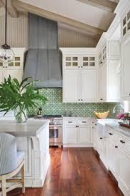 top kitchen cabinets miami fl 450 coastal kitchens ideas coastal kitchen kitchen design