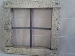 mobile bagno grezzo mobili bagno d arredamento a creo casa